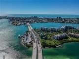 7400 Sun Island Drive - Photo 45