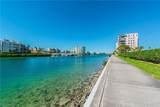 7400 Sun Island Drive - Photo 79