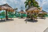 7400 Sun Island Drive - Photo 85