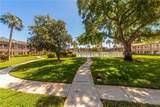 650 Pinellas Point Drive - Photo 17