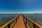 650 Pinellas Point Drive - Photo 19