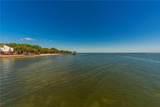 650 Pinellas Point Drive - Photo 21