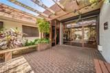 3900 Central Avenue - Photo 3