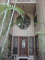 702 Highland Avenue - Photo 1