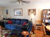 2625 State Road 590 - Photo 17