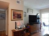 2625 State Road 590 - Photo 19