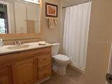 2625 State Road 590 - Photo 22
