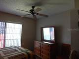 2625 State Road 590 - Photo 28