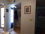 2625 State Road 590 - Photo 3