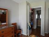 2625 State Road 590 - Photo 30