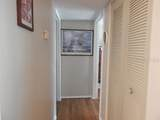 2625 State Road 590 - Photo 31