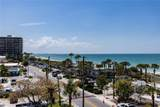8085 Gulf Boulevard - Photo 46