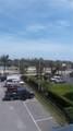 18500 Gulf Boulevard - Photo 4