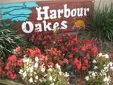 1515 Bayshore Boulevard - Photo 2