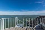 331 Windward Island - Photo 7