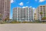 1350 Gulf Boulevard - Photo 55