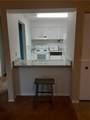 640 Haven Place Place - Photo 9