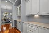 930 Bayview Place - Photo 13