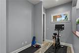 930 Bayview Place - Photo 41