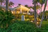 1746 Santa Barbara Drive - Photo 67
