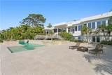 1746 Santa Barbara Drive - Photo 84