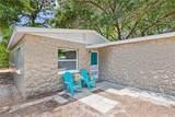3688 15TH Terrace - Photo 1