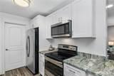 3688 15TH Terrace - Photo 14