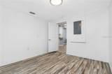 3688 15TH Terrace - Photo 32