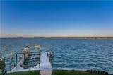 437 Midway Island - Photo 78
