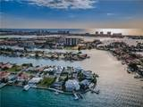 437 Midway Island - Photo 79