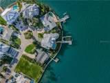 437 Midway Island - Photo 86