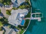 437 Midway Island - Photo 87