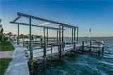 437 Midway Island - Photo 90