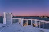 437 Midway Island - Photo 92