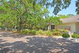 5731 Imperial Key - Photo 48