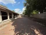 1039 Sweetbrook Way - Photo 6
