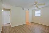 818 53RD Terrace - Photo 10