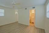 818 53RD Terrace - Photo 11