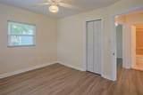 818 53RD Terrace - Photo 16
