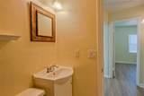 818 53RD Terrace - Photo 21