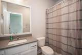9595 Cavendish Drive - Photo 28