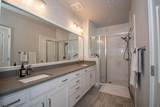 9595 Cavendish Drive - Photo 35