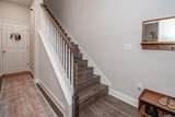 9595 Cavendish Drive - Photo 9