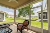 4605 Pond Ridge Drive - Photo 12