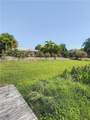 2279 Paraiso Court - Photo 31