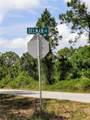 Trolley Road - Photo 6