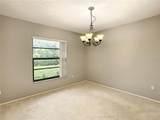 14913 Knotty Pine Place - Photo 54