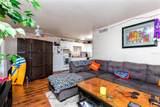 117 140TH Avenue - Photo 26