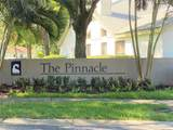 2239 Pinnacle Circle - Photo 82