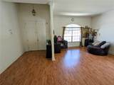 5860 110TH Avenue - Photo 5